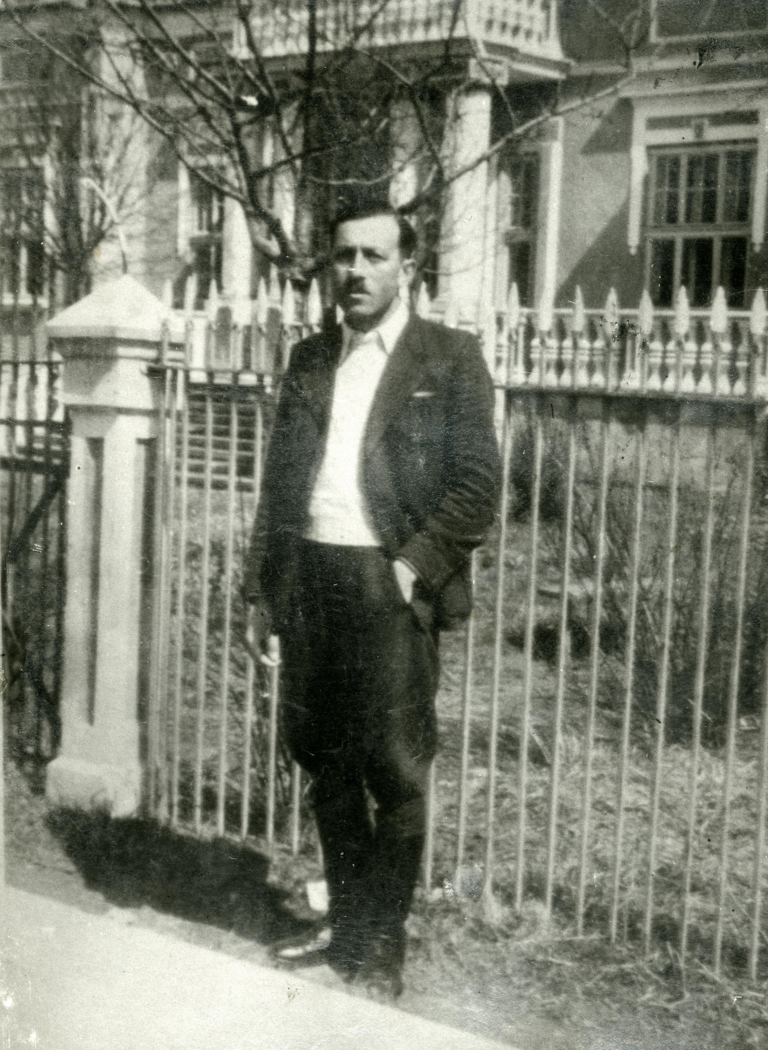 Josef  Neuman