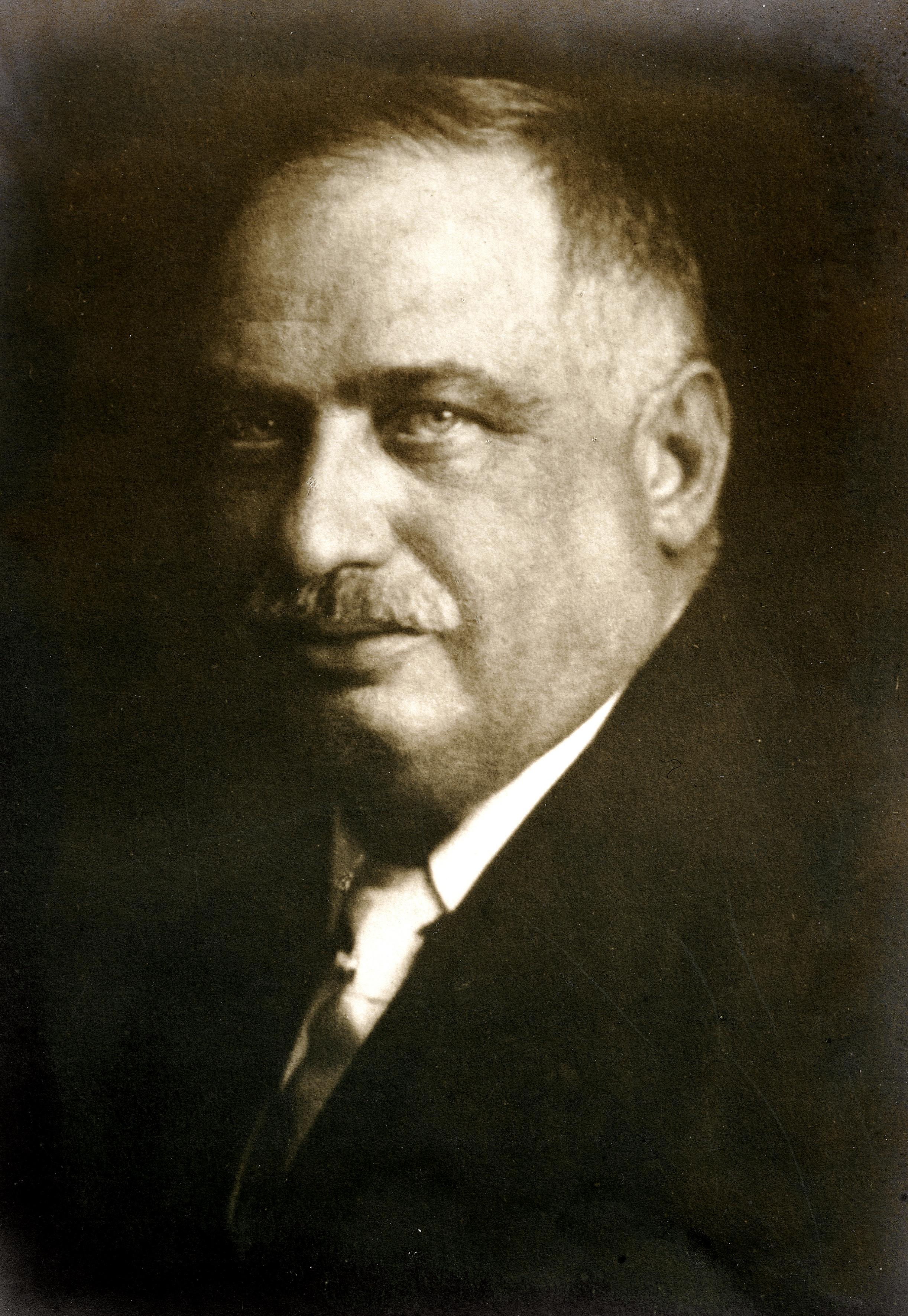 Jakob Samek