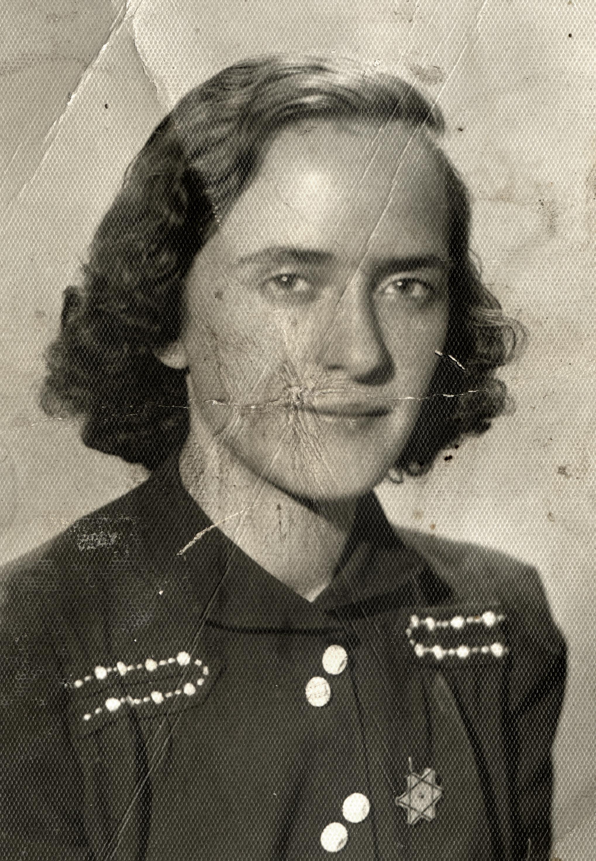 Rebeca Assa