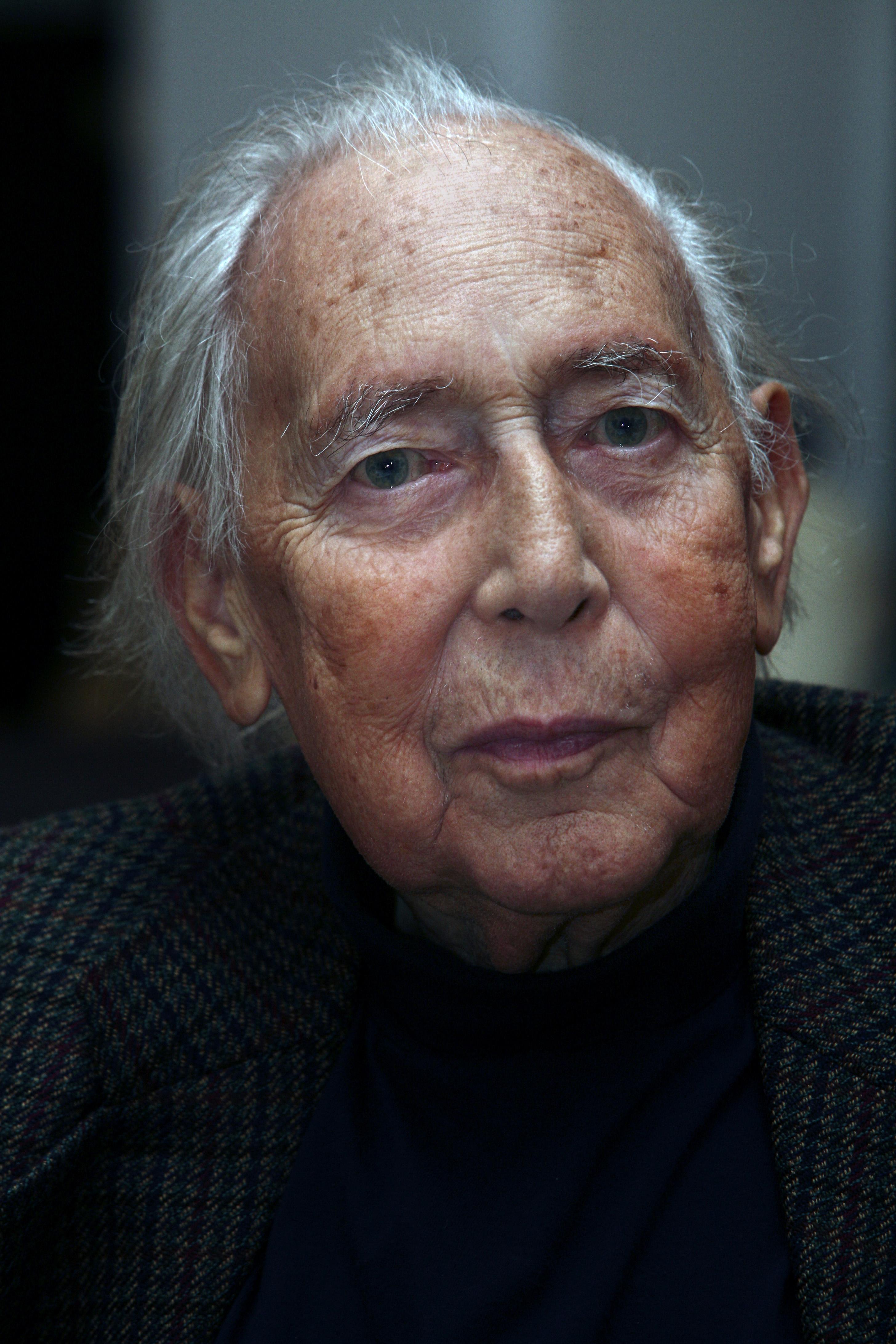 Heinz Klein