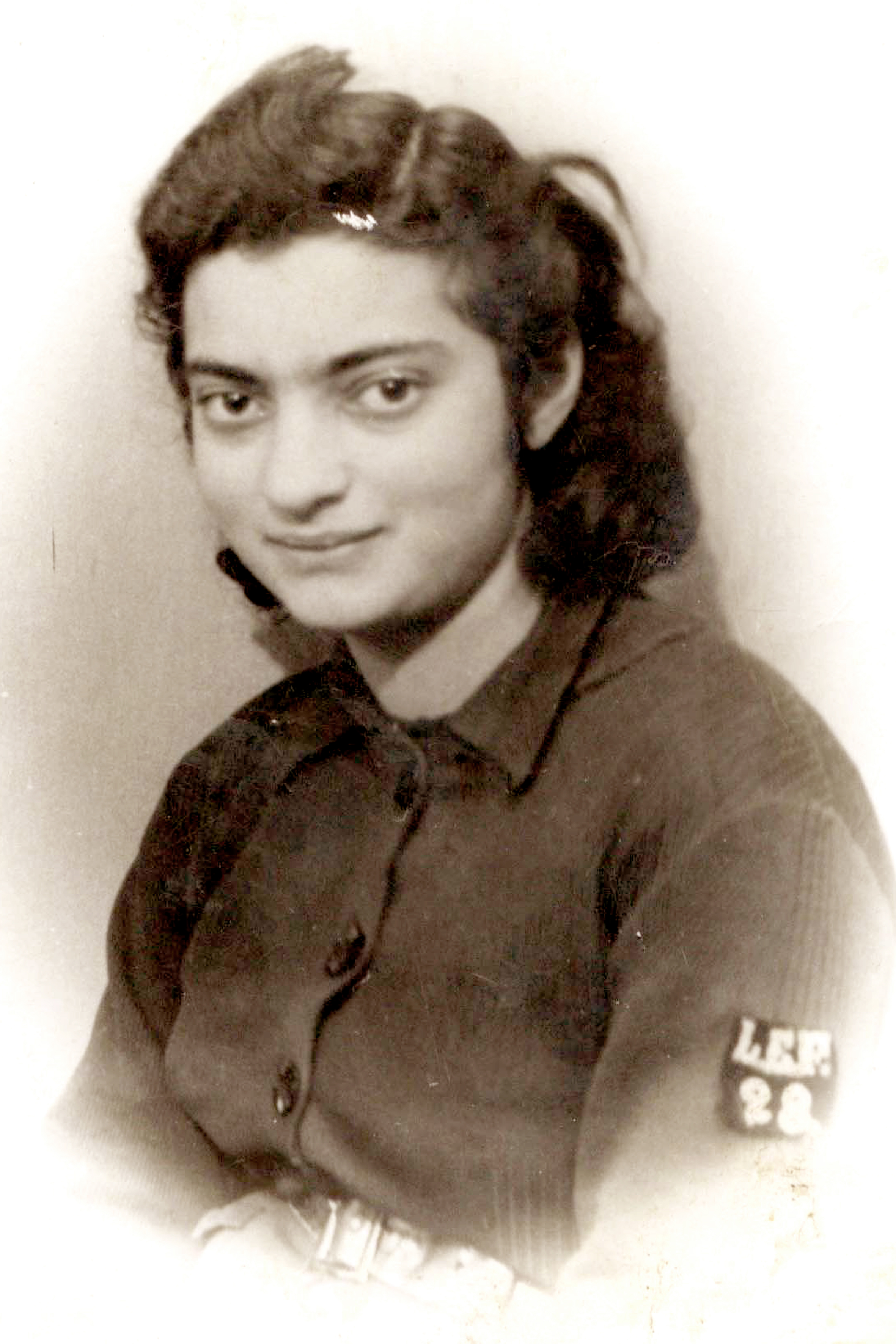 Livia Diaconescu