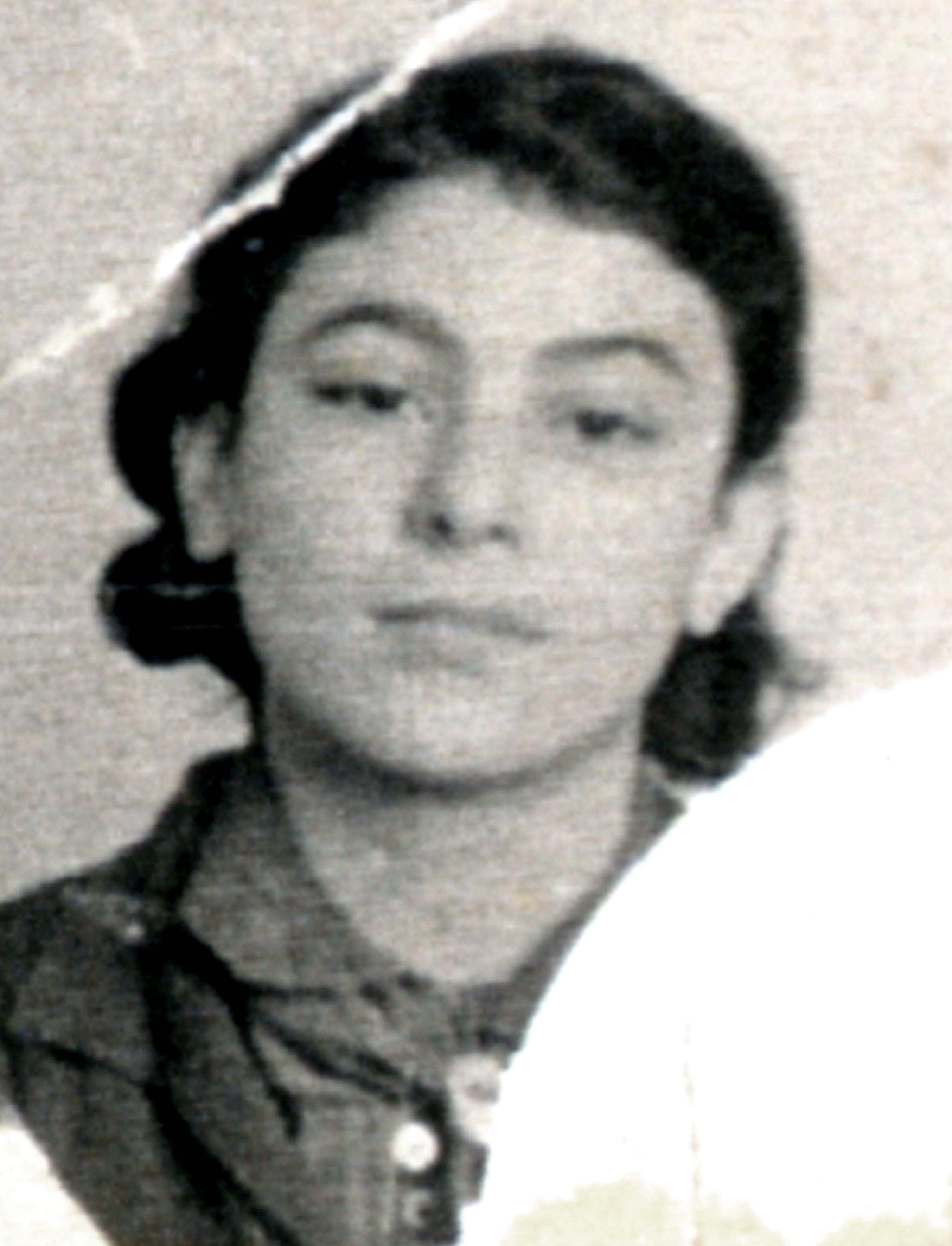 Raissa Smelaya