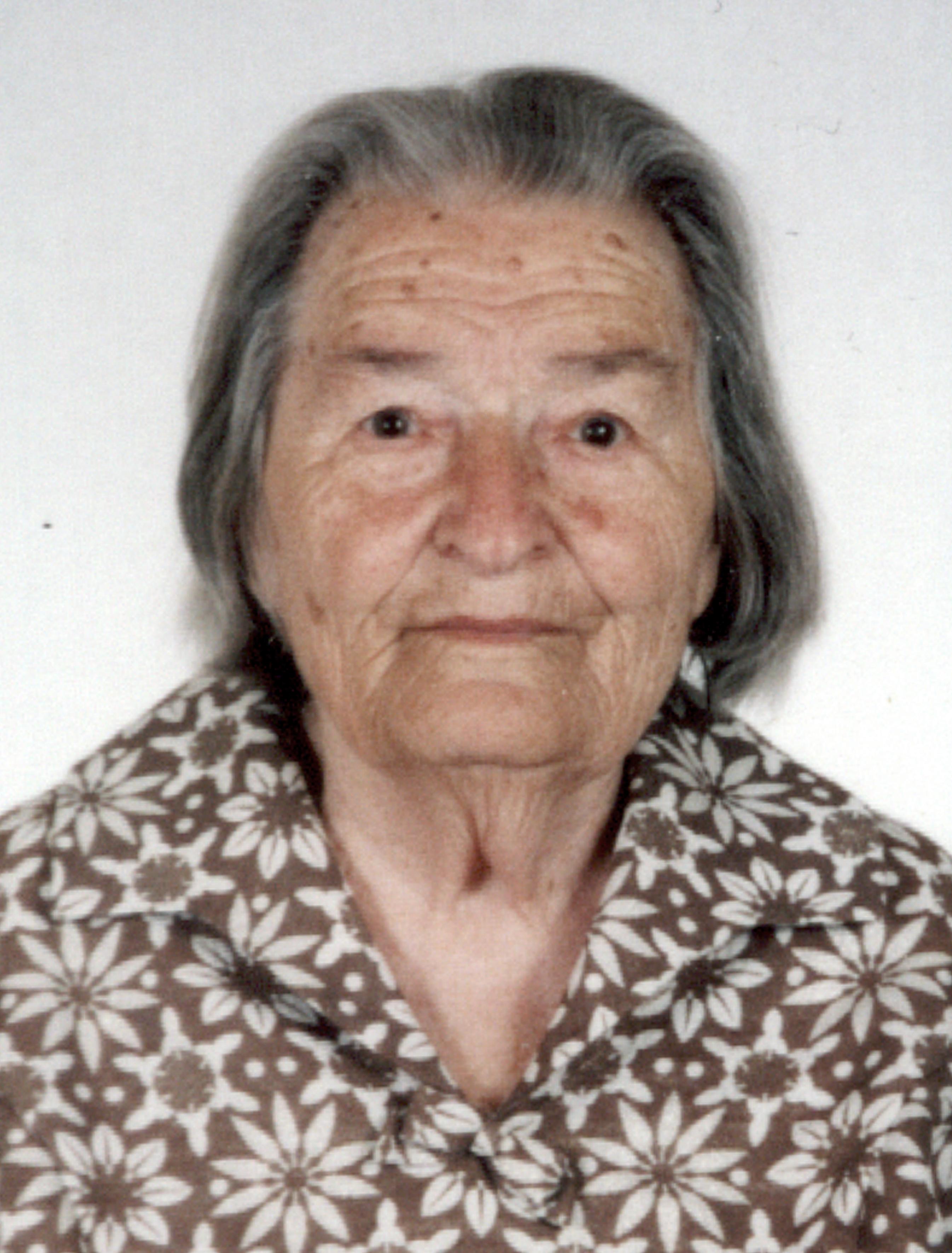 Sima Medved