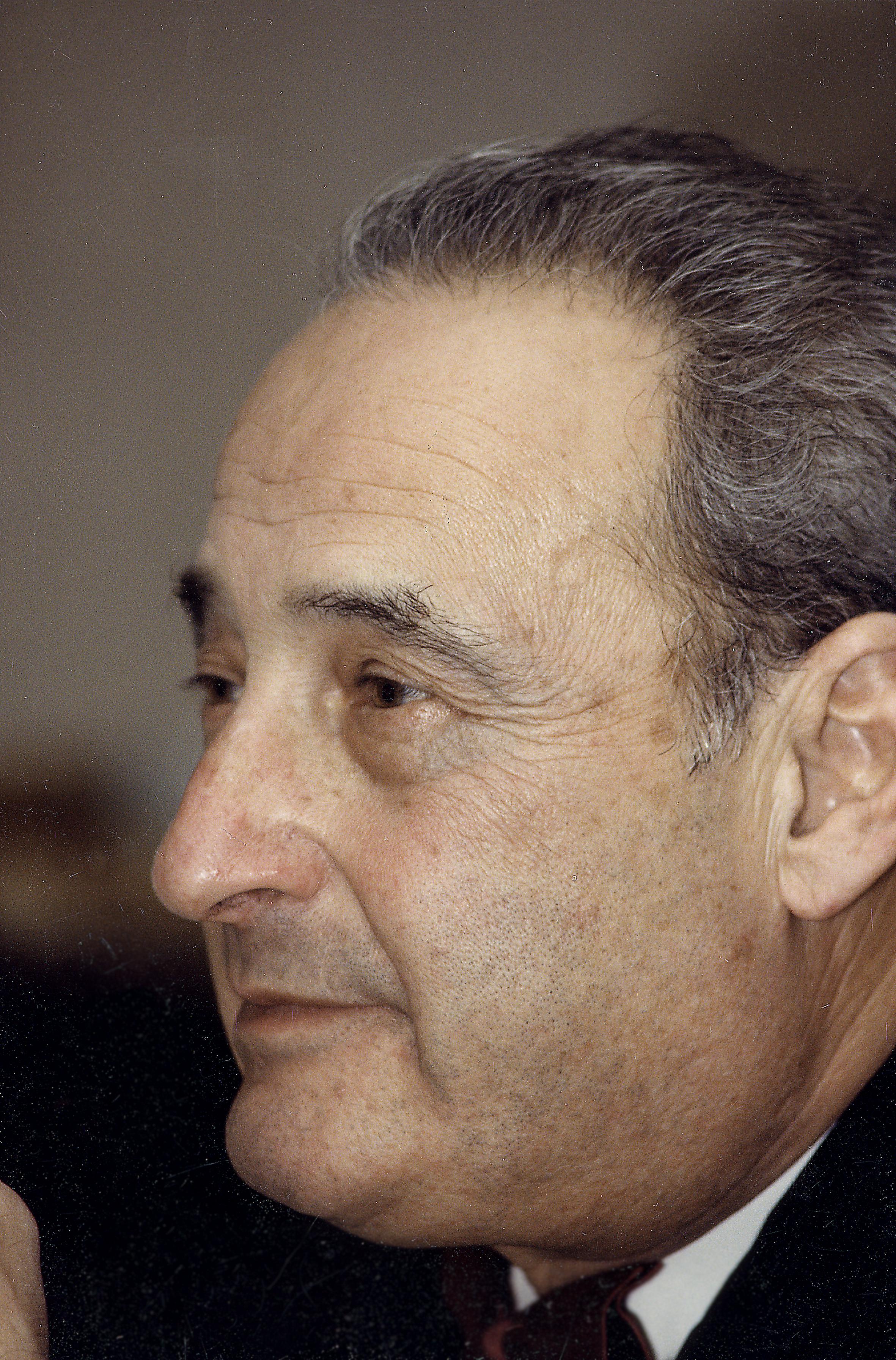 Herbert Reisner