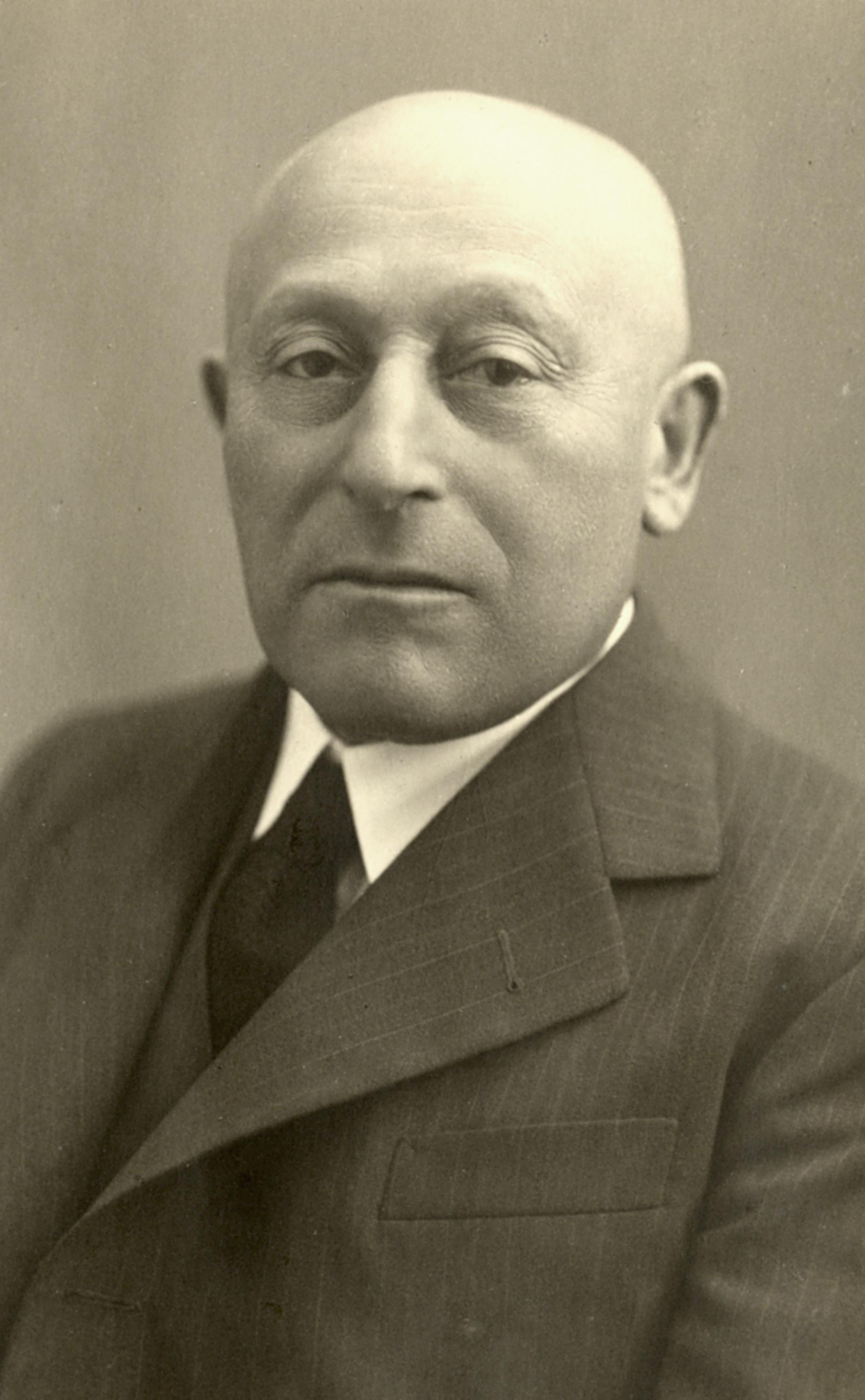 Jakob Ander
