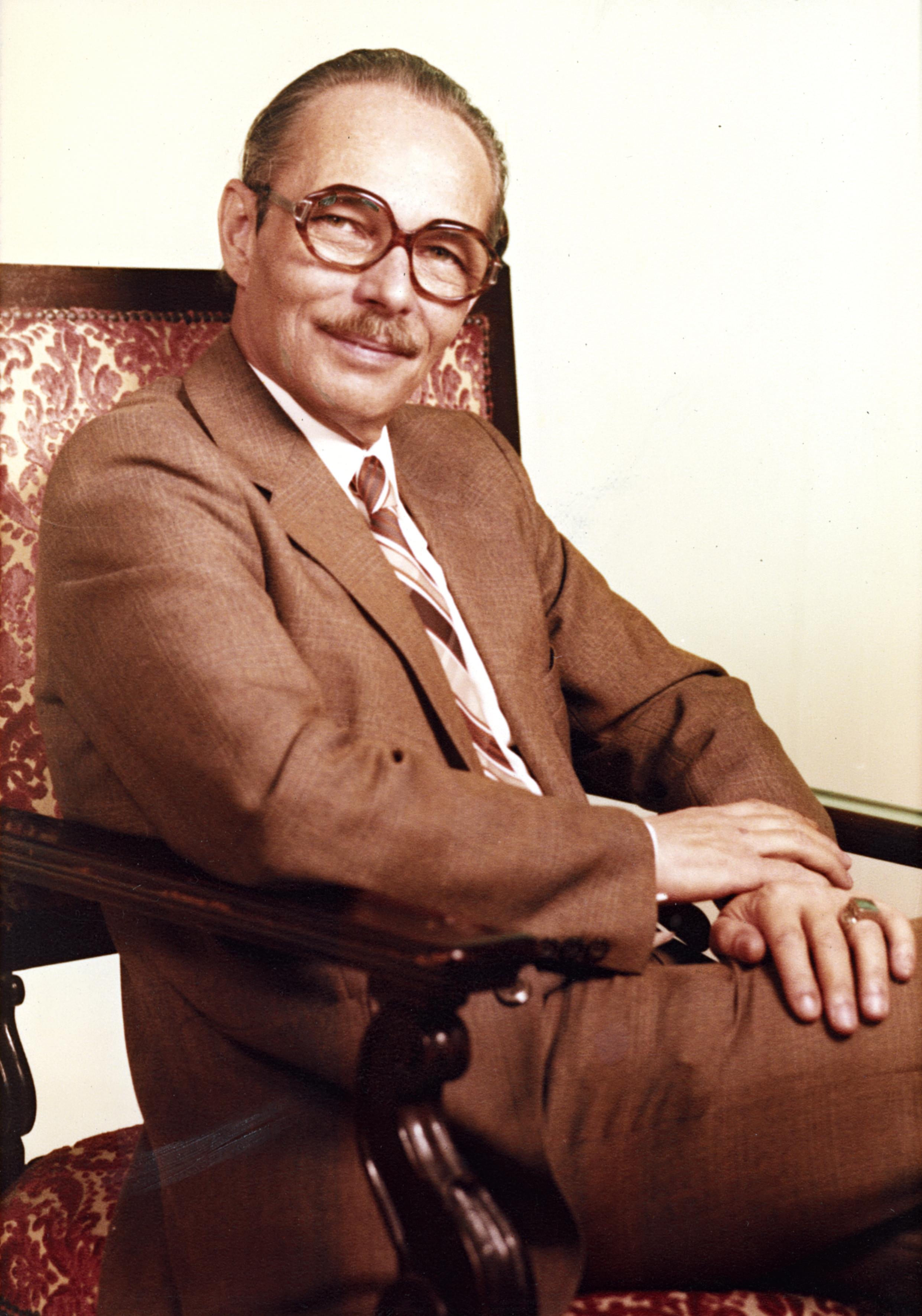 Menczel János