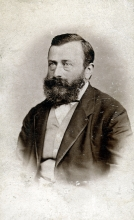 Wilhelm Winternitz