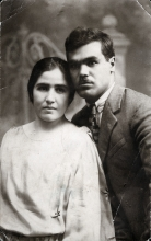 Mazal and Buko Lazar